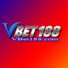 VBet188