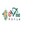 Apply e-Visa
