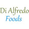 Di alfredo Foods