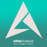 Arna Softech
