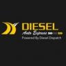 Diesel Dispatch