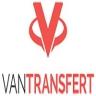 VAN TRANSFERT