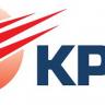 KPA-Industrial Ventilation System