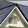 Charlotte's Best Roofers