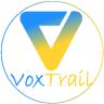 Vox Trail