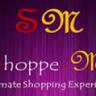 Shoppe Me