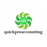 quickproaccounting