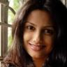 Soni Agarwal
