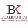 Blogging Kits