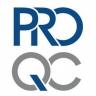 Pro QC