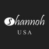 Shannoh Online