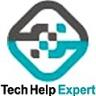 Tech Help Expert