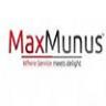 MaxMunus