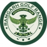 Ramgarh Golf Range