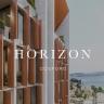 Horizon Gosford