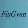 Finance Gyan