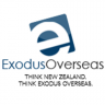 Exodus Overseas