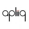 Apliiq