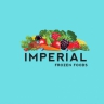 imperial Frozen Foods