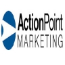 ActionPointMarketing