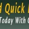quickcashadvance