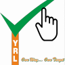 Yrl Groups