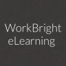 Bright eLearning