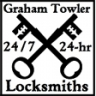 Night Locksmiths Manchester