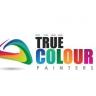 True Colour Painter