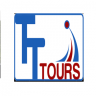 TT Tours