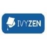 IvyZen