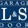 L & S Garage Door
