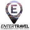 EnterTravel