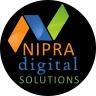 Nipra Digital Solutions