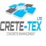 Crete-Tex