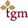 Tgm Environmental