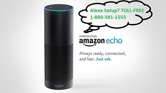 Download Alexa App