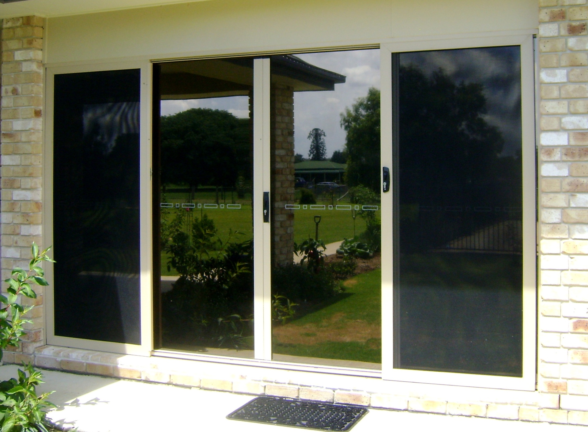How Much To Tint House Windows 28 Images 2017 Home