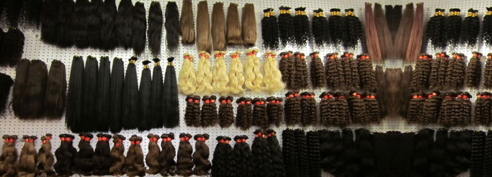 Mooi Hair Extension Supplies Mooihairextension The Top Link