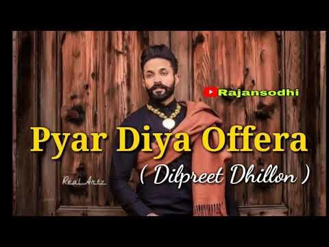 ⭐ New hindi movie song download 2018 mr jatt   MANMARZIYAAN (2018