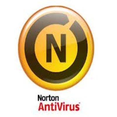 Norton 360 restore deleted files